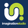 Imagination Studio Sp. z o.o.